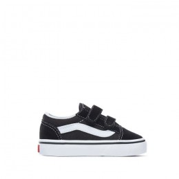 Vans Old Skool VD3YBLK