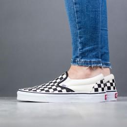 Vans Classic Slip-On VEYEBWW