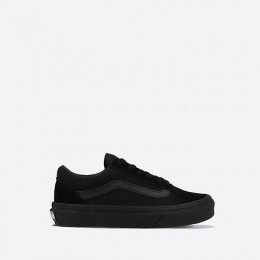 Vans Old Skool VN000W9TENR