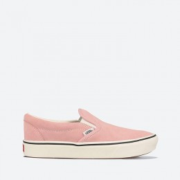 Vans ComfyCush Slip-On VN0A3WMD4CW